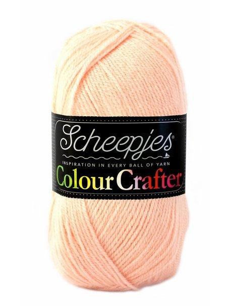 Scheepjes Colour Crafter - 1026 - Lelystad