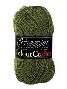 Scheepjes Colour Crafter - 1027 - Arnhem