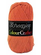 Scheepjes Colour Crafter - 1029 - Breda
