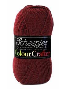 Scheepjes Colour Crafter - 1035 - Kampen