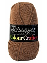 Scheepjes Colour Crafter - 1054 - Haarlem