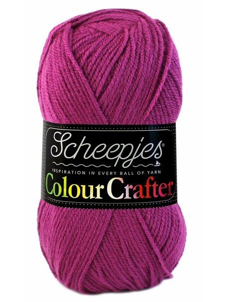 Scheepjes Colour Crafter - 1061 - Meppel