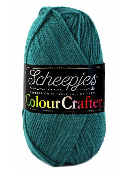 Scheepjes Colour Crafter - 1062 - Dordrecht