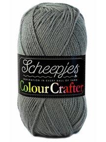 Scheepjes Colour Crafter - 1063 - Rotterdam