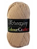 Scheepjes Colour Crafter - 1064 - Veenendaal