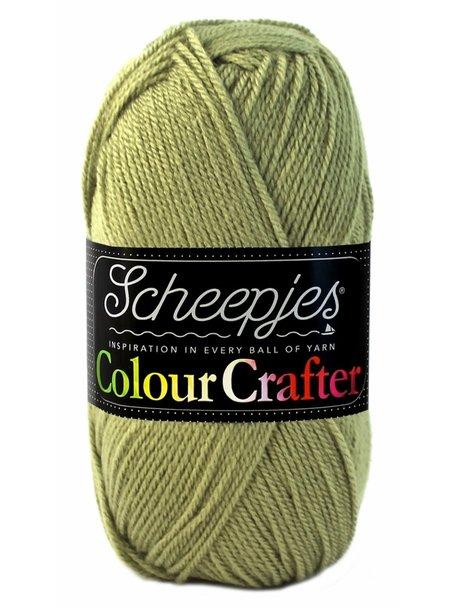 Scheepjes Colour Crafter - 1065 - Assen