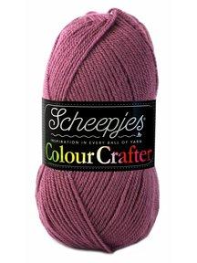 Scheepjes Colour Crafter - 1067 - Hoorn