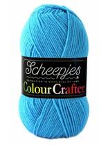 Scheepjes Colour Crafter - 1068 - Den Helder
