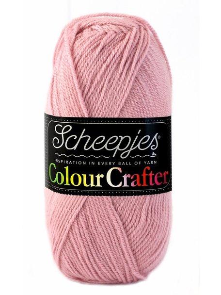 Scheepjes Colour Crafter - 1080 - Venlo