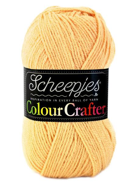 Scheepjes Colour Crafter - 1081 - Gouda