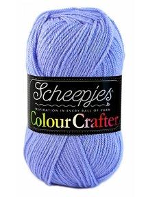 Scheepjes Colour Crafter - 1082 - Zwolle