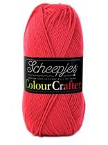 Scheepjes Colour Crafter - 1083 - Tilburg