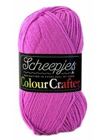 Scheepjes Colour Crafter - 1084 - Hengelo