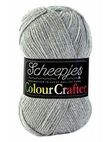 Scheepjes Colour Crafter - 1099 - Wolvega