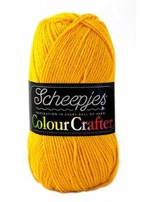 Scheepjes Colour Crafter - 1114 - Eindhoven