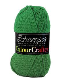 Scheepjes Colour Crafter - 1116 - Emmen