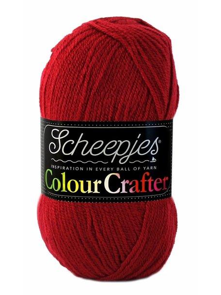 Scheepjes Colour Crafter - 1123 - Roermond