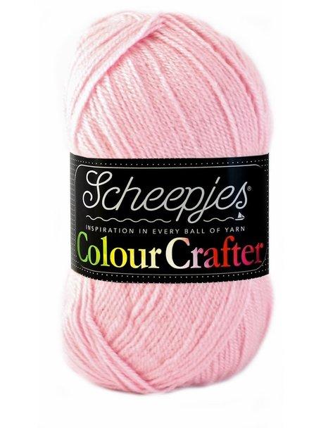 Scheepjes Colour Crafter - 1130 - Sittard