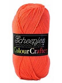 Scheepjes Colour Crafter - 1132 - Leek