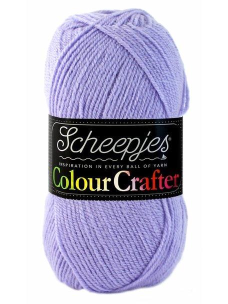 Scheepjes Colour Crafter - 1188 - Rhenen