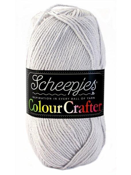 Scheepjes Colour Crafter - 1203 - Heerenveen