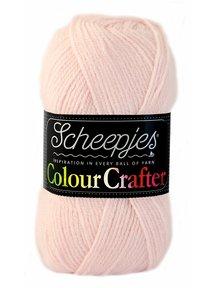 Scheepjes Colour Crafter - 1240 - Ommen