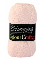 Scheepjes Colour Crafter - 1240 - Ommen