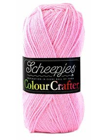 Scheepjes Colour Crafter - 1241 - Den Bosch