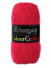 Scheepjes Colour Crafter - 1246 - Maastricht