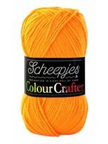 Scheepjes Colour Crafter - 1256 - The Hague