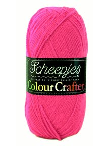 Scheepjes Colour Crafter - 1257 - Hilversum