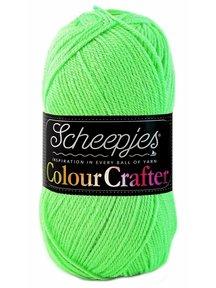 Scheepjes Colour Crafter - 1259 - Groningen