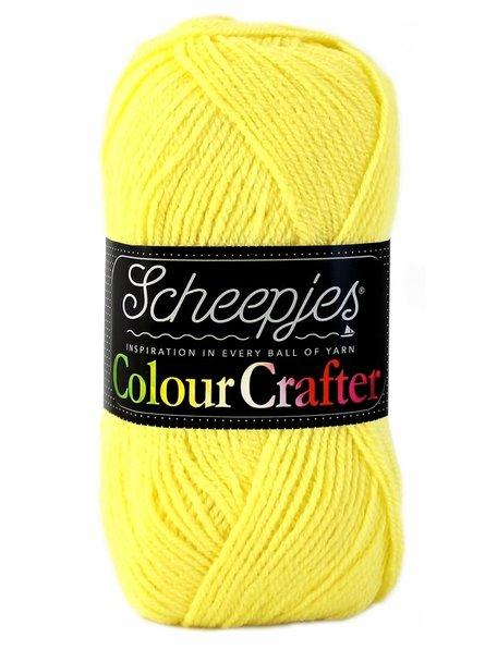 Scheepjes Colour Crafter - 1263 - Leerdam