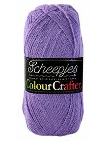 Scheepjes Colour Crafter - 1277 - Amstelveen