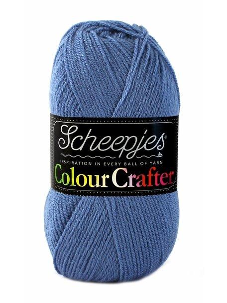 Scheepjes Colour Crafter - 1302 - Dokkum