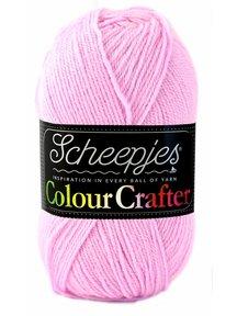 Scheepjes Colour Crafter - 1390 - Amersfoort