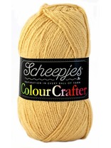 Scheepjes Colour Crafter - 1420 - Bergen