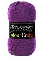 Scheepjes Colour Crafter - 1425 - Deventer