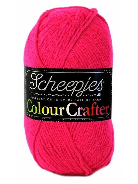Scheepjes Colour Crafter - 1435 - Apeldoorn