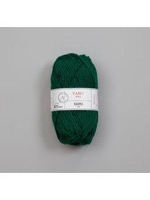 Rauma Vams Pt3  34 - discontinued