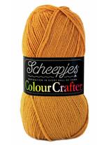 Scheepjes Colour Crafter - 1709 - Burum