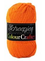 Scheepjes Colour Crafter - 1711 - Leeuwarden