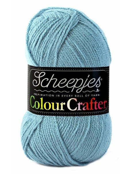 Scheepjes Colour Crafter - 1722 - Alphen