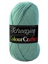 Scheepjes Colour Crafter - 1725 - Ameland