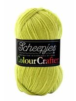 Scheepjes Colour Crafter - 1822 - Delfzijl