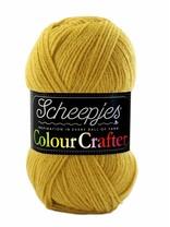 Scheepjes Colour Crafter - 1823 - Coevorden