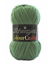 Scheepjes Colour Crafter - 1824 - Enschede