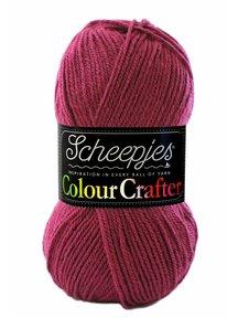 Scheepjes Colour Crafter - 1828 - Zutphen