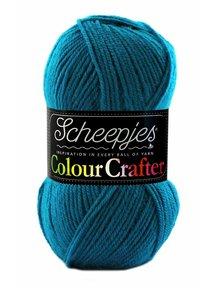 Scheepjes Colour Crafter - 1829 - Wilnis