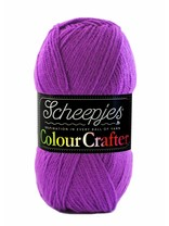 Scheepjes Colour Crafter - 2003 - Brugge